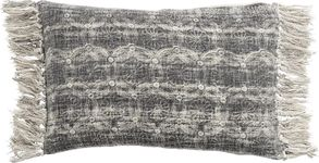 kussenhoes---katoen---grijs-print---60x40---nordal[0].jpg